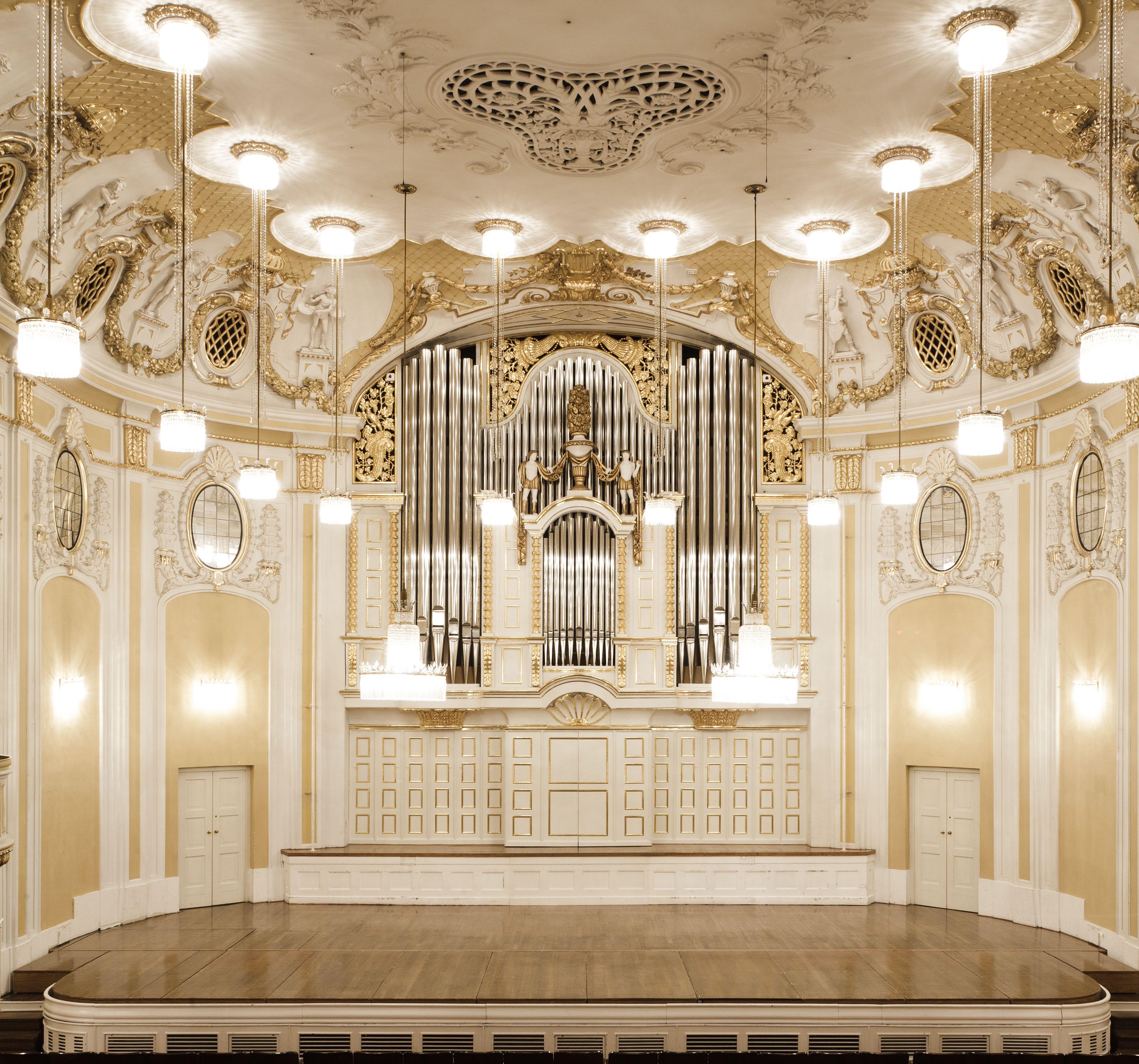 W.M.Bauer: Amadeus-Variationen